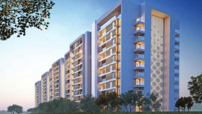 Gallery Cover Image of 1901 Sq.ft 3 BHK Apartment for buy in Puravankara Somerset House, Guindy for 29900000