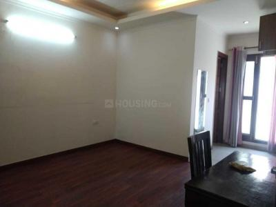 Gallery Cover Image of 1530 Sq.ft 2 BHK Apartment for rent in GPL Eden Heights, Sector 70 for 26000