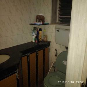 Bathroom Image of PG 4193213 Worli in Worli