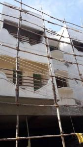Gallery Cover Image of 932 Sq.ft 2 BHK Apartment for buy in Medavakkam for 4910000