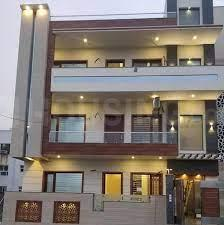 Gallery Cover Image of 2250 Sq.ft 3 BHK Independent Floor for buy in Sector 88 for 8500000