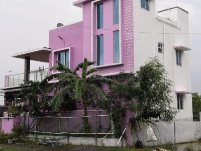 Gallery Cover Image of 600 Sq.ft 2 BHK Independent House for buy in Sithalapakkam for 3130125