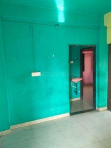 Gallery Cover Image of 1000 Sq.ft 2 BHK Apartment for buy in Shirdi for 2500000