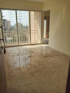 Gallery Cover Image of 671 Sq.ft 1 BHK Apartment for buy in Imperial Crest, Taloja for 4300000