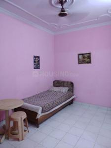 Gallery Cover Image of 500 Sq.ft 1 RK Apartment for rent in Mayur Vihar Phase 3 for 8500