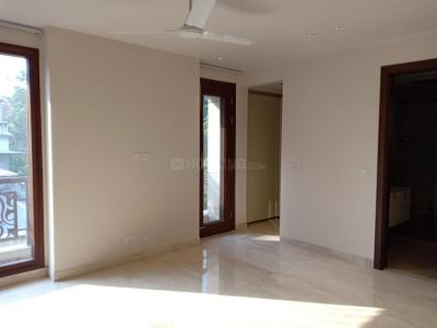Gallery Cover Image of 2500 Sq.ft 4 BHK Independent Floor for buy in C-2/31, Hauz Khas for 85000000