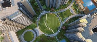 Gallery Cover Image of 1975 Sq.ft 3 BHK Apartment for buy in RPS Auria, Sector 88 for 8000000