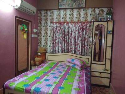 Gallery Cover Image of 656 Sq.ft 2 BHK Apartment for buy in Shalimar for 2200000