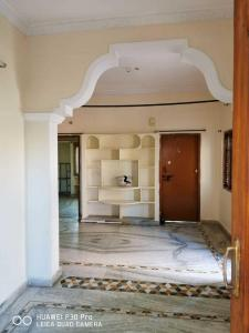 Gallery Cover Image of 1100 Sq.ft 2 BHK Independent Floor for rent in Uppal for 11000