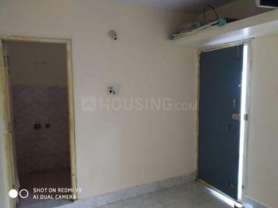 Gallery Cover Image of 600 Sq.ft 1 RK Independent Floor for rent in Jayanagar for 5000