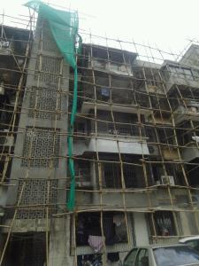 Gallery Cover Image of 480 Sq.ft 1 BHK Apartment for buy in Borivali West for 9500000