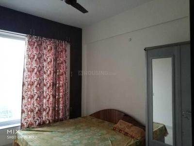 Gallery Cover Image of 1500 Sq.ft 3 BHK Apartment for rent in Baner for 21000
