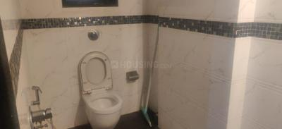 Bathroom Image of Apartment Sharing For Girls Like Luxury Facilities in Bandra West