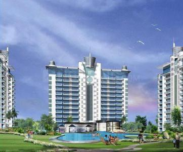 Gallery Cover Image of 1500 Sq.ft 3 BHK Independent Floor for buy in Shaheed Bhagat Singh Nagar for 4117000