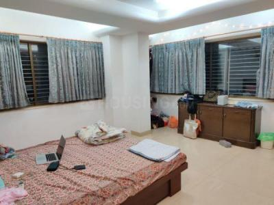 Gallery Cover Image of 2690 Sq.ft 4 BHK Apartment for rent in Vile Parle East for 180000