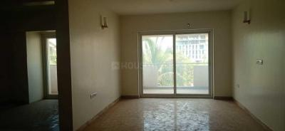 Gallery Cover Image of 2000 Sq.ft 3 BHK Apartment for rent in Rajajinagar for 70000