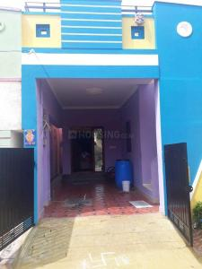 Gallery Cover Image of 1200 Sq.ft 2 BHK Independent House for buy in Narasimhanaickenpalayam for 3000000