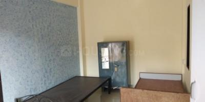 Gallery Cover Image of 541 Sq.ft 1 BHK Apartment for buy in Kalas for 3199474