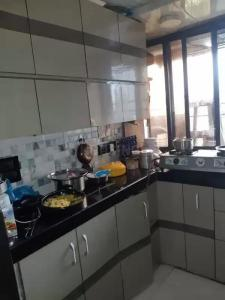 Gallery Cover Image of 615 Sq.ft 1 BHK Apartment for buy in Mira Road East for 5800000