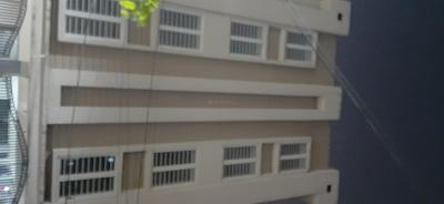 Gallery Cover Image of 8000 Sq.ft 10 BHK Villa for buy in Beliaghata for 65000000