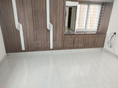 Gallery Cover Image of 1950 Sq.ft 3 BHK Apartment for rent in Kondapur for 33000