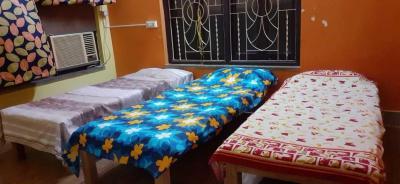 Bedroom Image of PG 4193646 Salt Lake City in Salt Lake City