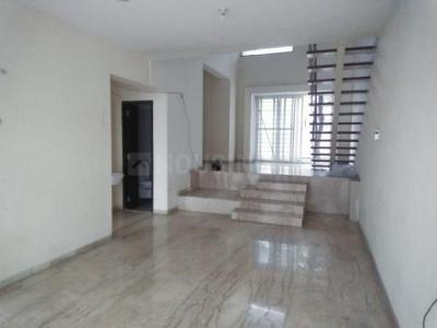 Gallery Cover Image of 1800 Sq.ft 3 BHK Independent House for buy in Rohan Parijat, Viman Nagar for 14000000