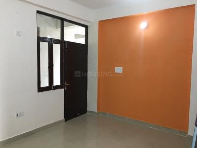 Gallery Cover Image of 750 Sq.ft 1 BHK Independent Floor for buy in Chaukhandi for 1700000