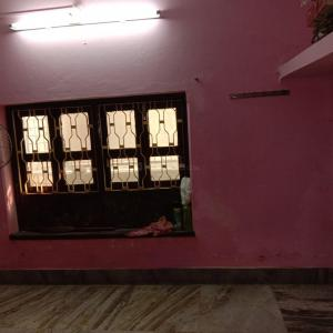 Gallery Cover Image of 450 Sq.ft 2 BHK Independent Floor for rent in Baguiati for 5000