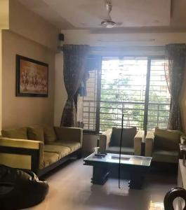 Gallery Cover Image of 1235 Sq.ft 3 BHK Apartment for buy in Mira Road East for 15000000