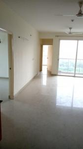 Gallery Cover Image of 1347 Sq.ft 3 BHK Apartment for rent in Jaypee Greens Aman, Sector 151 for 11000