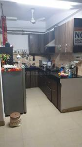 Gallery Cover Image of 1125 Sq.ft 2 BHK Apartment for rent in Angel Angel Mercury, Ahinsa Khand for 14500