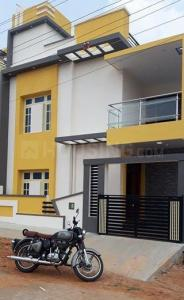 Gallery Cover Image of 1520 Sq.ft 3 BHK Independent House for buy in Whitefield for 6752000