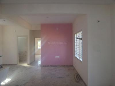 Gallery Cover Image of 1100 Sq.ft 2 BHK Apartment for buy in Jaya Chamarajendra Nagar for 8000000