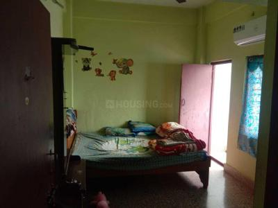 Gallery Cover Image of 780 Sq.ft 2 BHK Apartment for buy in Neredmet for 1400000