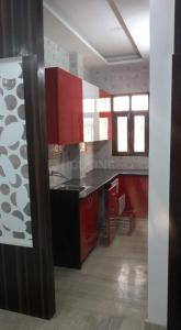 Gallery Cover Image of 380 Sq.ft 1 BHK Independent Floor for buy in Sector 25 Rohini for 2500000
