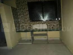 Kitchen Image of 540 Sq.ft 1 BHK Apartment for rent in Nalasopara West for 3999
