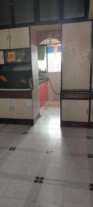 Gallery Cover Image of 180 Sq.ft 1 RK Apartment for rent in Parel for 18000