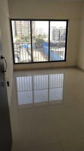 Gallery Cover Image of 575 Sq.ft 1 BHK Apartment for buy in Kandivali West for 7200000