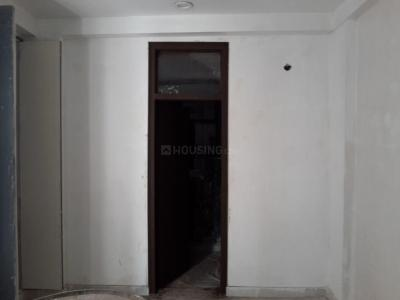 Gallery Cover Image of 1500 Sq.ft 5+ BHK Independent House for buy in Sector 11 Rohini for 64500000