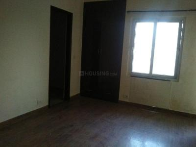 Gallery Cover Image of 1875 Sq.ft 4 BHK Independent Floor for rent in Omicron III Greater Noida for 13000