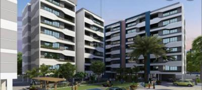 Gallery Cover Image of 1179 Sq.ft 2 BHK Apartment for buy in Tejendra Crystal, Vastral for 3100000