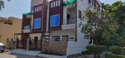 Gallery Cover Image of 1050 Sq.ft 3 BHK Independent Floor for buy in Peer Gate Area for 5000000