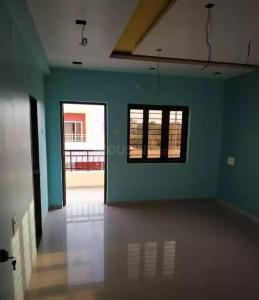 Gallery Cover Image of 1850 Sq.ft 3 BHK Villa for rent in Chala for 14000