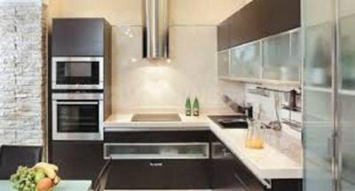 Gallery Cover Image of 1120 Sq.ft 2 BHK Apartment for buy in Kharghar for 11200000