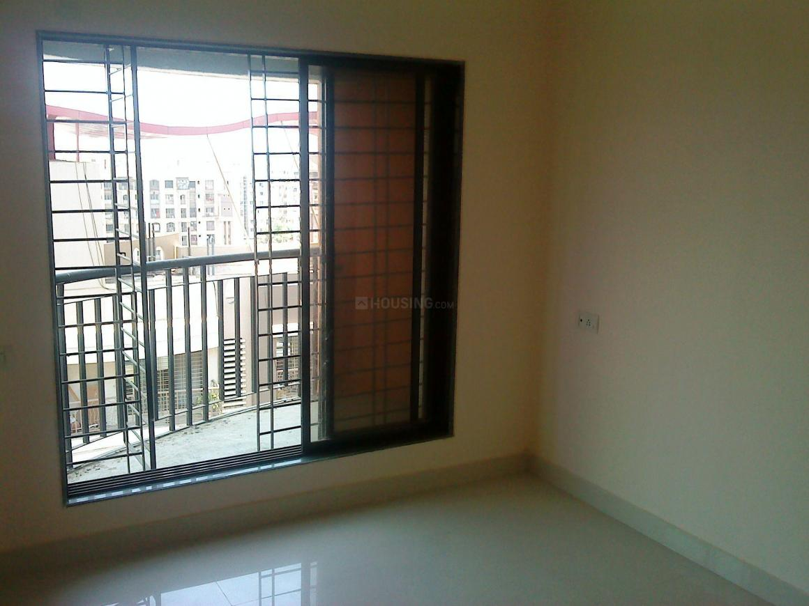 Living Room Image of 1200 Sq.ft 2 BHK Apartment for rent in Mira Road East for 17500