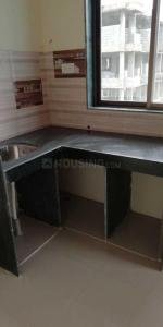 Gallery Cover Image of 500 Sq.ft 1 BHK Apartment for rent in Neral for 5000