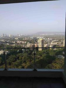 Gallery Cover Image of 2100 Sq.ft 3 BHK Apartment for buy in Land L and T Cresent Bay, Parel for 49500000