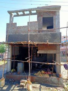 Gallery Cover Image of 1000 Sq.ft 2 BHK Independent House for buy in Korattur for 6700000