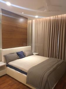 Gallery Cover Image of 3545 Sq.ft 3 BHK Apartment for buy in  Amali, Banjara Hills for 39000000